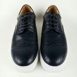 English Laundry Premium Men's Shoes